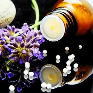 Homeopatia Index