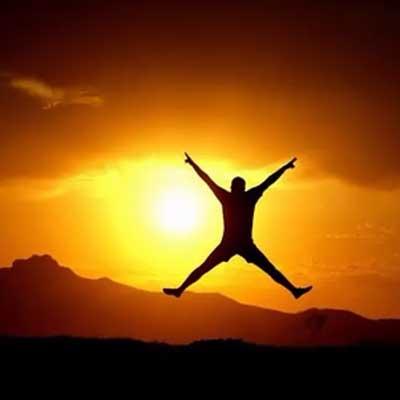 Alegría - Raíces Bienestar Integral