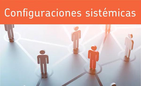 Curso de Configuraciones Sistémicas - Raíces Bienestar Integral