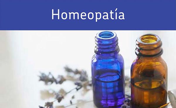 Curso de Homeopatía Básica y Manejo de Botiquín - Raíces Bienestar Integral